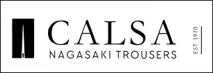 CALSA長崎トラウザーズ本サイトへ